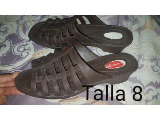 Zapato Americano de 150