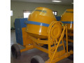 concreteras-mezcladoras-small-0