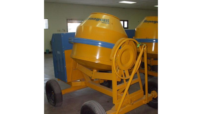 concreteras-mezcladoras-big-0