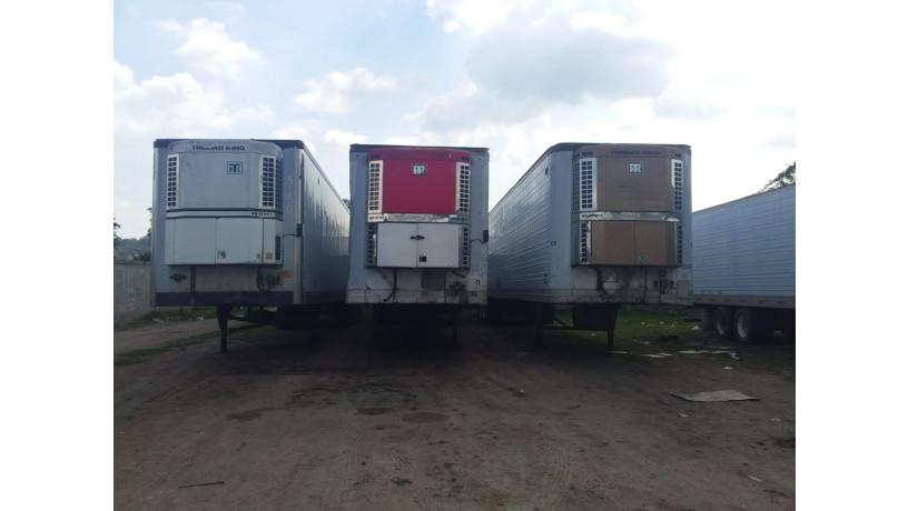 contenedores-chasis-furgones-big-4