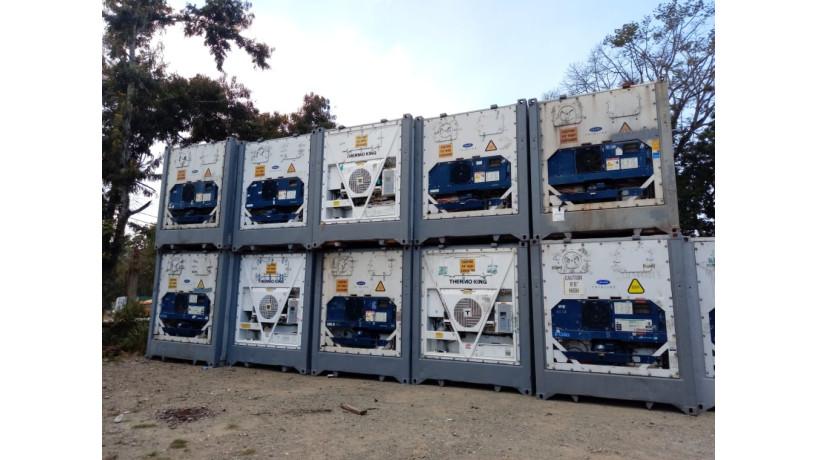 contenedores-chasis-furgones-big-5