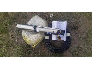 Instalación y reparaciones de bombas de agua servicios A domicilio