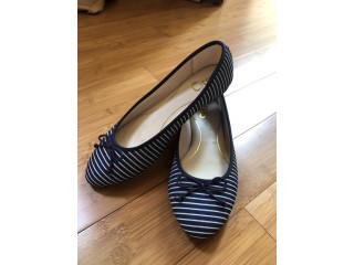 Zapatos Circus-Sam Edelman