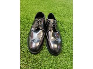 Zapatos para hombre Marca Zara