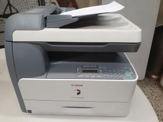 Fotocopiadora de Uso pesado