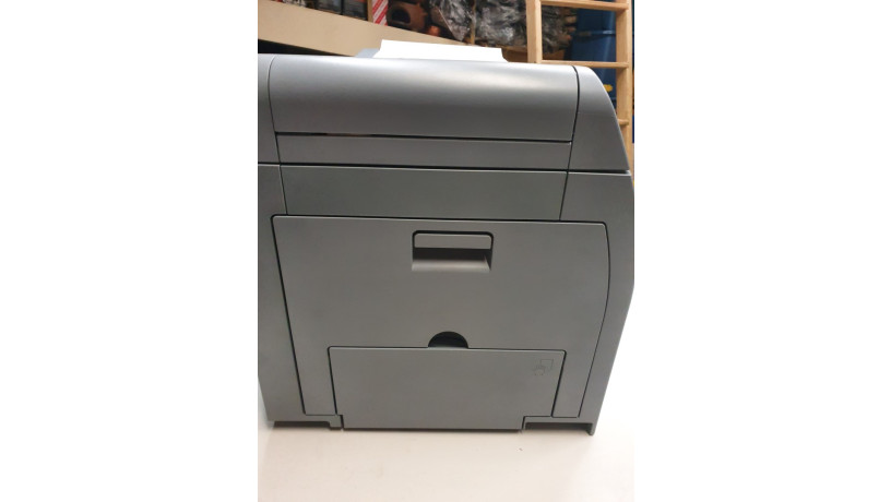 fotocopiadora-de-uso-pesado-big-5