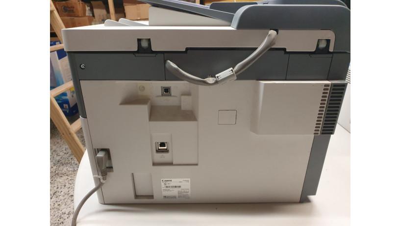 fotocopiadora-de-uso-pesado-big-2