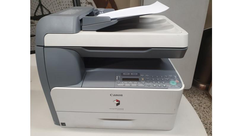 fotocopiadora-de-uso-pesado-big-0