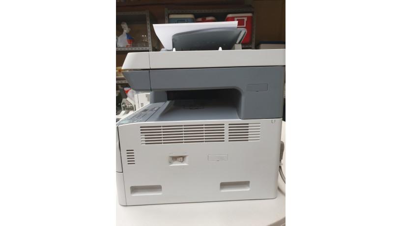 fotocopiadora-de-uso-pesado-big-1