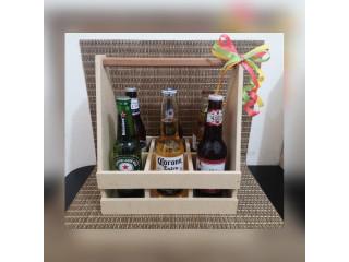 Caja Cervecera