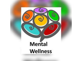 Mentalwellness