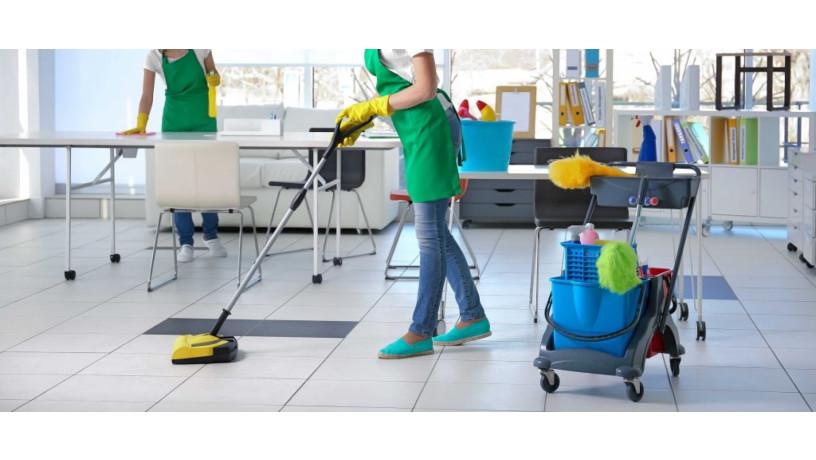 servicio-de-limpieza-en-tegucigalpa-big-0