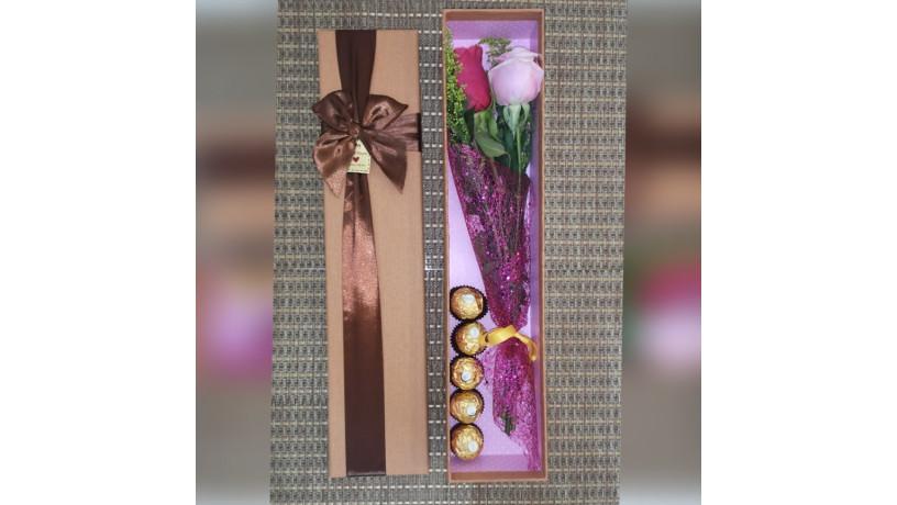 rosas-y-chocolates-big-0