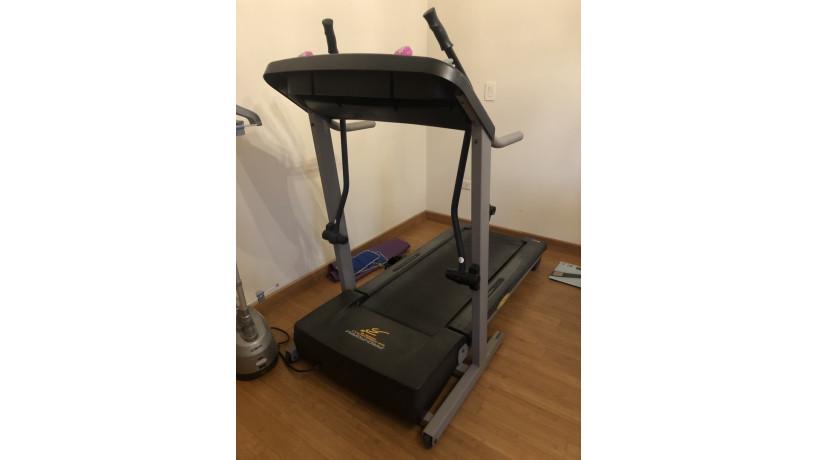 maquina-de-ejercicios-big-0