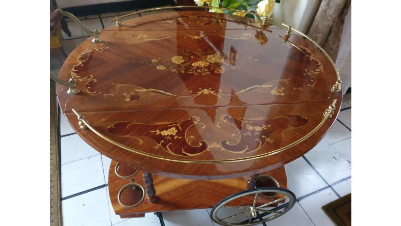 hermosa-mesa-italiana-big-2