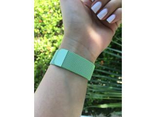 Brazalete/ bandas para Apple Watch