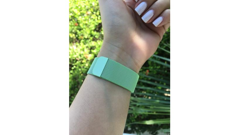 brazalete-bandas-para-apple-watch-big-0