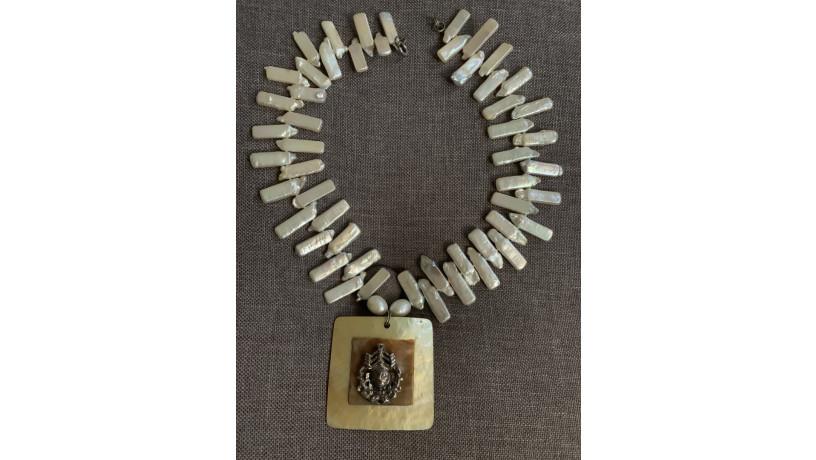 collar-de-la-coleccion-maya-big-1