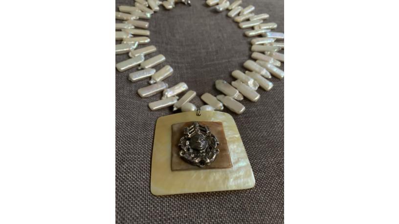 collar-de-la-coleccion-maya-big-0