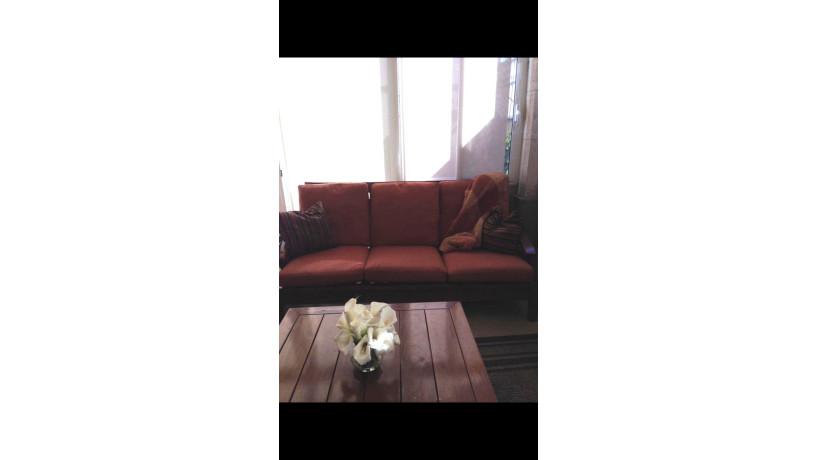 sofa-lindo-big-0
