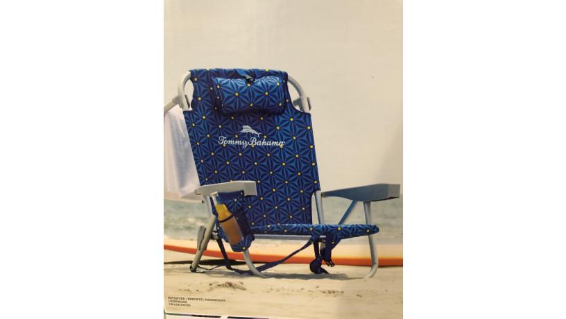 sillas-de-piscina-y-playa-tommy-bahama-big-1