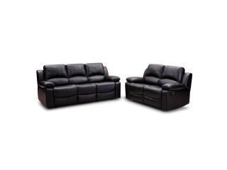 Sofa bello para oficina
