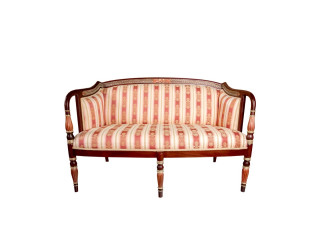 Sofa lindo