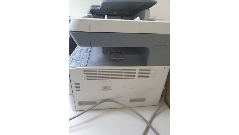 fotocopiadora-scanner-marca-canon-big-0