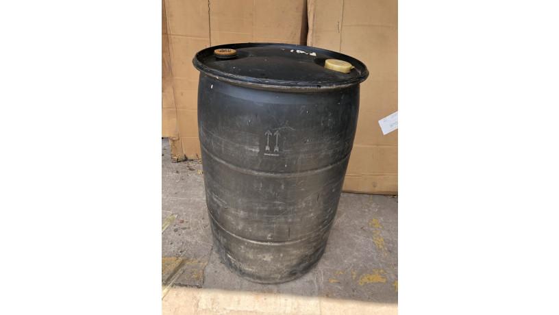 barril-plastico-de-55-galones-big-1