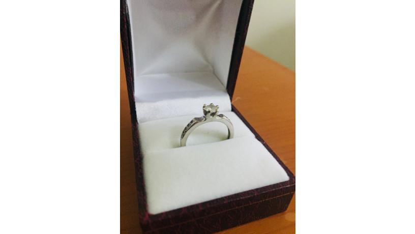 anillo-de-compromiso-big-1