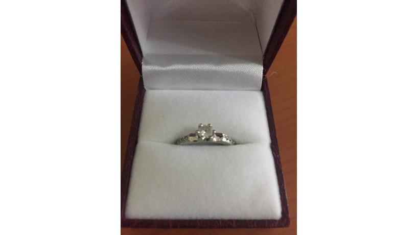 anillo-de-compromiso-big-4