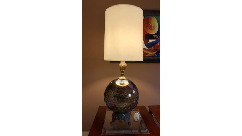combo-de-mesas-laterales-y-lamparas-de-mesa-big-1