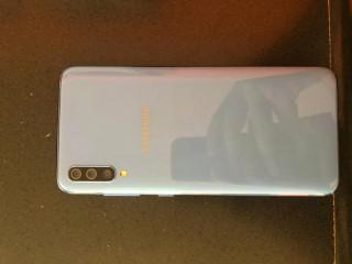 Samsung A70 DUOS