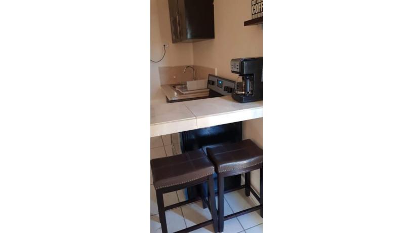 apartamento-amueblado-big-2