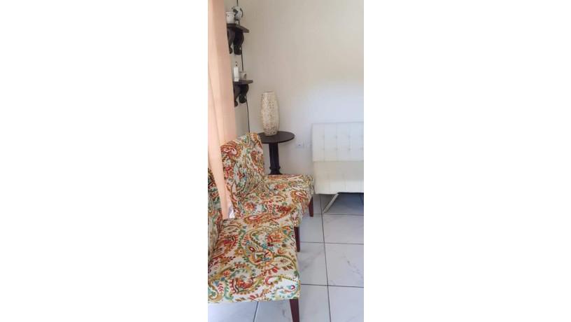 apartamento-amueblado-big-5