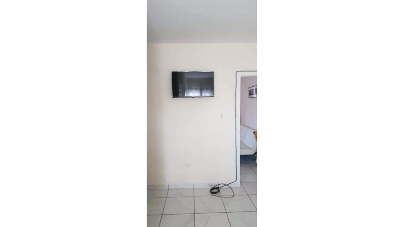 apartamento-amueblado-big-3