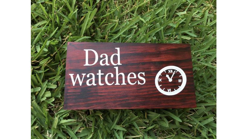regalos-dia-del-padre-big-0