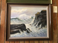 cuadro-tormenta-en-el-mar-small-0