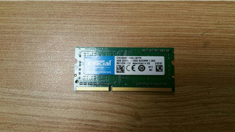 memoria-ram-ddr3-de-4gb-para-laptop-big-0