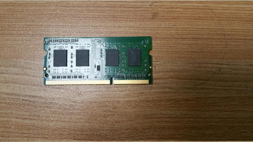 memoria-ram-ddr3-de-4gb-para-laptop-big-1