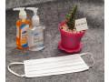 mascarillas-y-gel-desinfectante-de-manos-a-la-venta-small-0