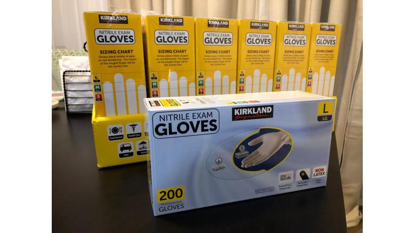 guantes-big-0