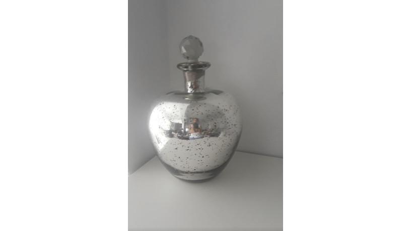 botella-decorativa-plateada-adorno-big-0