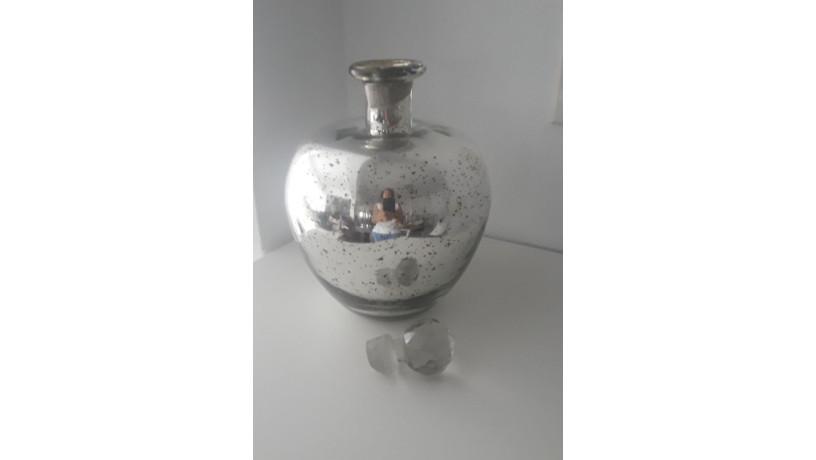 botella-decorativa-plateada-adorno-big-1