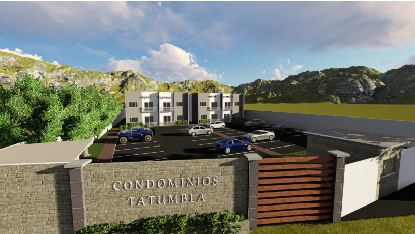 condominios-tatumbla-big-2