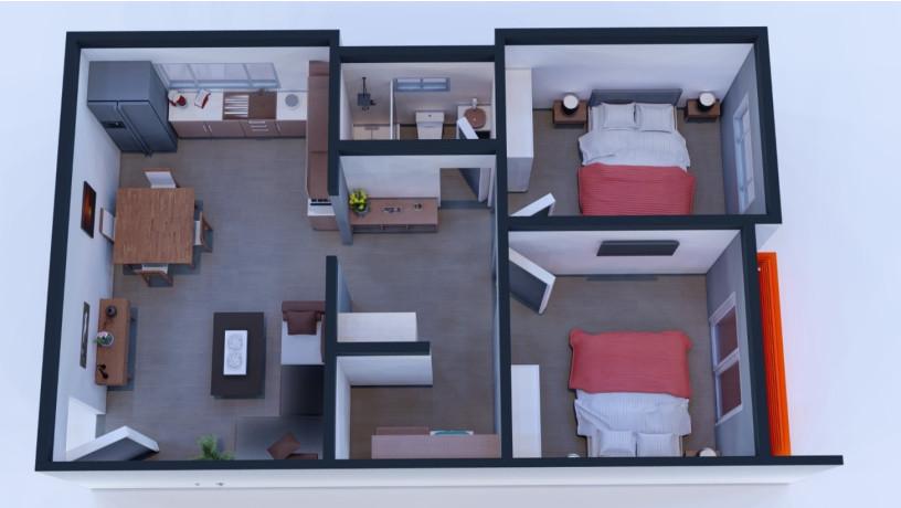 condominios-tatumbla-big-3