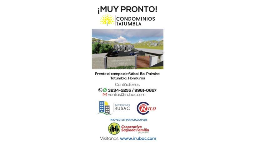 condominios-tatumbla-big-0