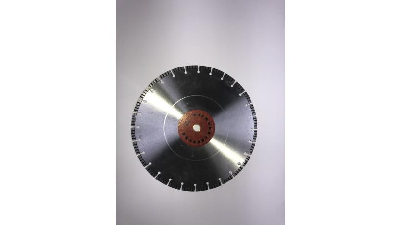 disco-para-corte-de-concreto-diamantado-big-3