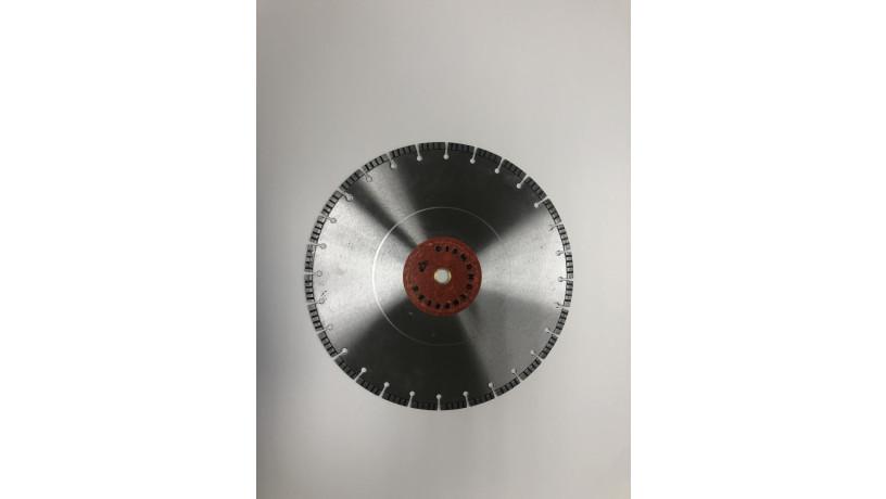 disco-para-corte-de-concreto-diamantado-big-2