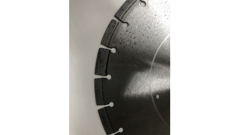 disco-para-corte-de-concreto-diamantado-big-0